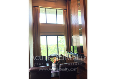 For Sale or Rent 2 Beds コンド in Mueang Chiang Mai, Chiang Mai, Thailand