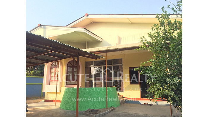 For rent 3 beds house in mueang chiang mai chiang mai for Houses for sale under 20000 near me