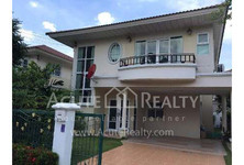 For Sale or Rent 4 Beds 一戸建て in Mueang Chiang Mai, Chiang Mai, Thailand