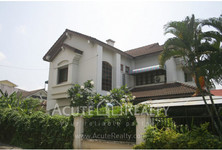 For Sale 6 Beds 一戸建て in Mueang Chiang Mai, Chiang Mai, Thailand