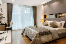 For Sale コンド 34 sqm in Mueang Chiang Mai, Chiang Mai, Thailand