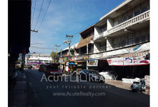 For Sale 6 Beds Shophouse in Mueang Chiang Mai, Chiang Mai, Thailand