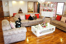 For Rent 4 Beds コンド in Mueang Chiang Mai, Chiang Mai, Thailand
