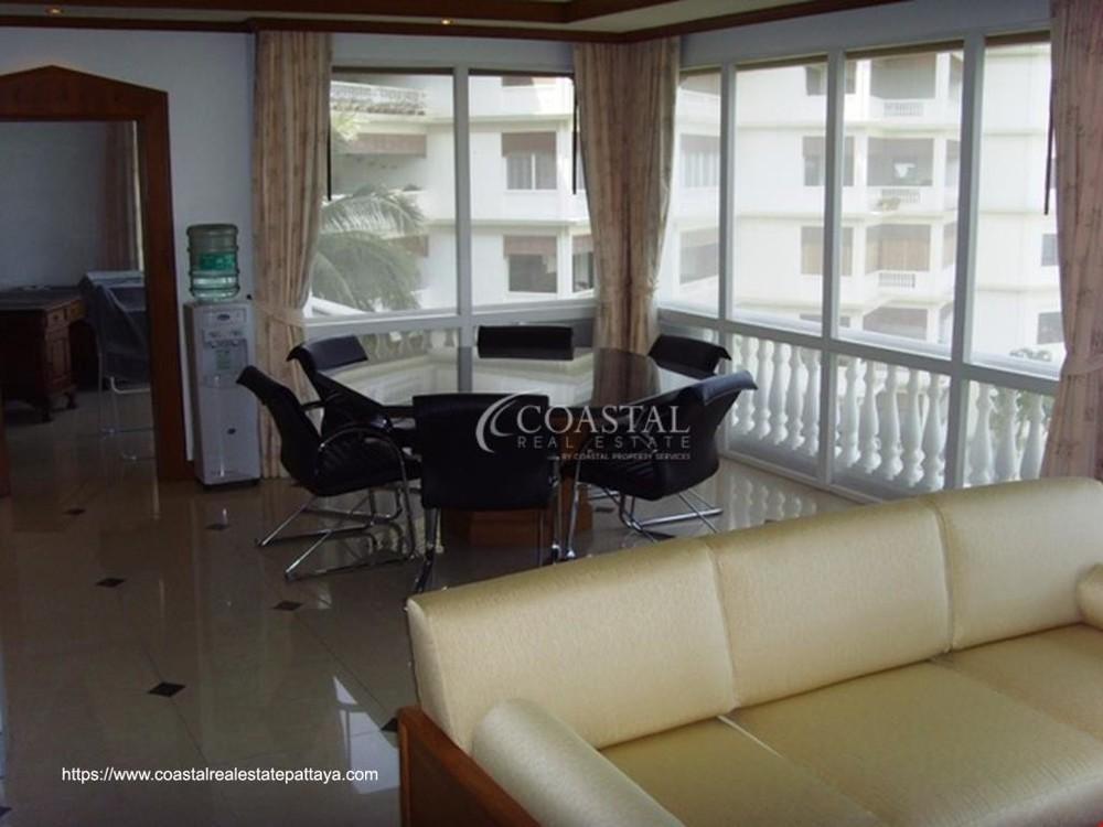 บ้านสมประสงค์ - ขาย คอนโด 3 ห้องนอน สัตหีบ ชลบุรี   Ref. TH-SVBQVBDT