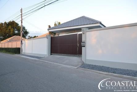 Продажа: Дом с 2 спальнями в районе Sattahip, Chonburi, Таиланд