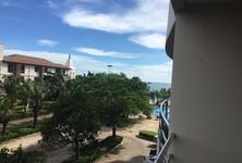 For Sale Condo 48 sqm in Bang Lamung, Chonburi, Thailand