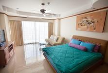 For Sale Condo 49 sqm in Bang Lamung, Chonburi, Thailand