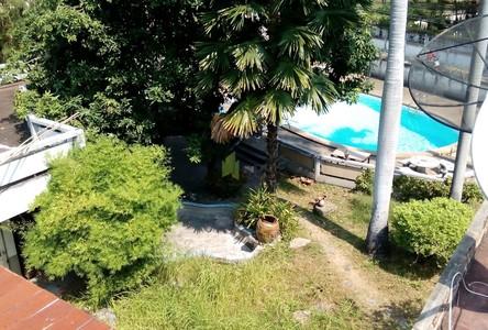 Продажа: Земельный участок 1,220 кв.м. в районе Bang Na, Bangkok, Таиланд