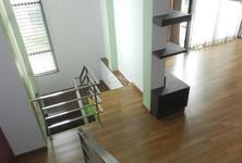 ขาย ทาวน์เฮ้าส์ 4 ห้องนอน กรุงเทพฯ ภาคกลาง