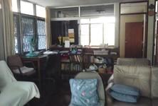 Продажа: Таунхаус с 3 спальнями в районе Watthana, Bangkok, Таиланд