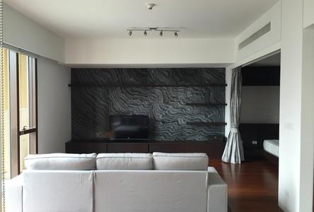 В аренду: Кондо c 1 спальней возле станции BTS Ratchadamri, Bangkok, Таиланд