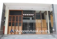 For Rent Retail Space 270 sqm in Bangkok, Central, Thailand