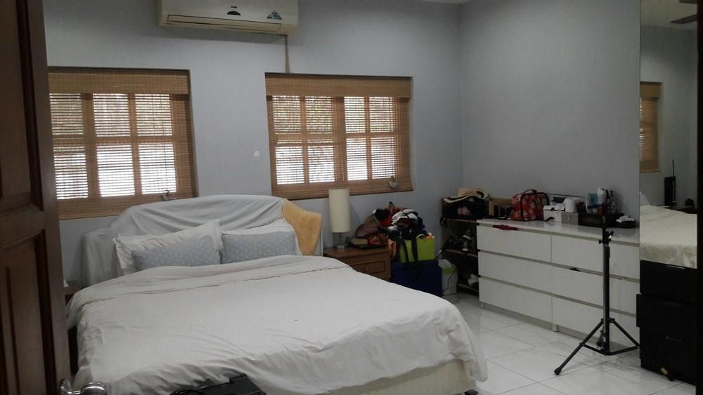 For Sale 2 Beds 一戸建て in Bang Lamung, Chonburi, Thailand | Ref. TH-QWQGTIKZ