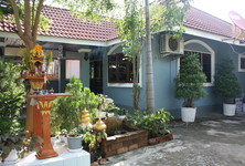 For Sale 2 Beds 一戸建て in San Sai, Chiang Mai, Thailand