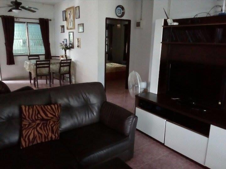 ขาย บ้านเดี่ยว 2 ห้องนอน สันทราย เชียงใหม่ | Ref. TH-MKZVWIMY