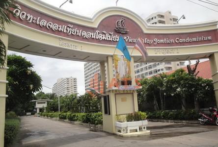 For Rent コンド 41 sqm in Bang Lamung, Chonburi, Thailand