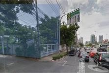 For Sale Land in Sathon, Bangkok, Thailand