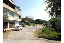 Продажа: Земельный участок в районе Bang Sao Thong, Samut Prakan, Таиланд