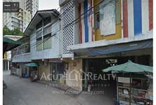 Продажа: Земельный участок в районе Ratchathewi, Bangkok, Таиланд