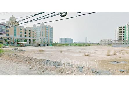 Продажа: Земельный участок в районе Bang Bo, Samut Prakan, Таиланд