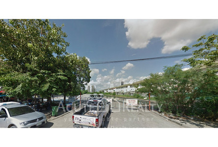 For Sale or Rent Land in Bang Na, Bangkok, Thailand