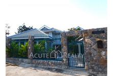 Продажа: Дом с 6 спальнями в районе Hua Hin, Prachuap Khiri Khan, Таиланд