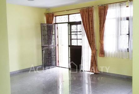 Продажа: Дом с 3 спальнями в районе Hua Hin, Prachuap Khiri Khan, Таиланд