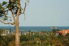 Продажа: Земельный участок в районе Hua Hin, Prachuap Khiri Khan, Таиланд