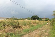 For Sale Land in Bang Bo, Samut Prakan, Thailand