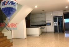 Продажа: Кондо с 4 спальнями возле станции BTS Phra Khanong, Bangkok, Таиланд