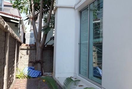 ขาย บ้านเดี่ยว 3 ห้องนอน บางพลี สมุทรปราการ