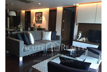 Продажа: Кондо с 3 спальнями в районе Hua Hin, Prachuap Khiri Khan, Таиланд