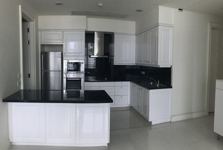 For Sale or Rent 3 Beds コンド in Watthana, Bangkok, Thailand