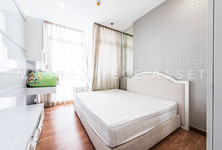 For Rent 1 Bed Condo Near BTS Bang Na, Bangkok, Thailand