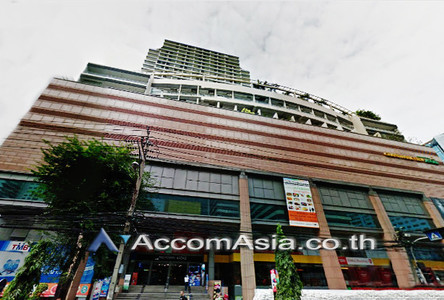 For Rent Retail Space 72 sqm in Bangkok, Central, Thailand