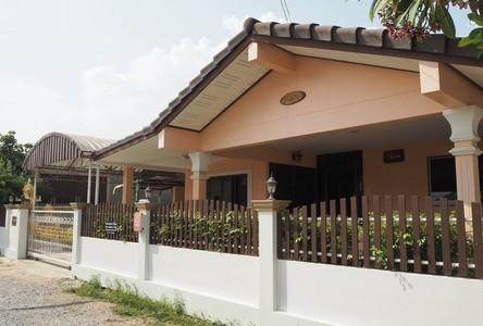В аренду: Дом с 3 спальнями в районе Tha Muang, Kanchanaburi, Таиланд