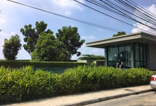 For Rent 3 Beds タウンハウス in Bang Yai, Nonthaburi, Thailand