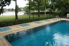 Продажа: Дом 700 кв.м. в районе Phetchaburi, West, Таиланд