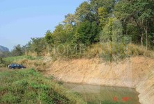 For Sale Land in Pak Chong, Nakhon Ratchasima, Thailand