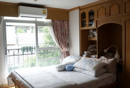 For Sale 2 Beds コンド in Dusit, Bangkok, Thailand