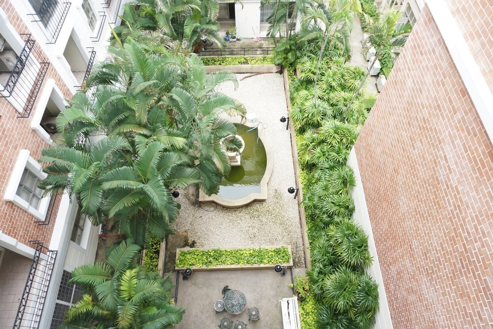 For Sale 2 Beds Condo in Dusit, Bangkok, Thailand | Ref. TH-FBBVQEAN
