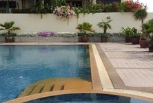 For Rent 2 Beds コンド in Khlong San, Bangkok, Thailand