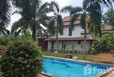 Продажа или аренда: Дом с 3 спальнями в районе Mueang Phuket, Phuket, Таиланд