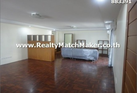 For Sale 3 Beds コンド in Bangkok, Central, Thailand