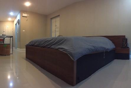 For Sale コンド 30.36 sqm in Phasi Charoen, Bangkok, Thailand