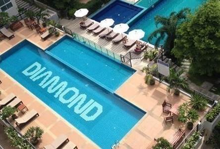 Продажа: Кондо c 1 спальней в районе Bang Lamung, Chonburi, Таиланд