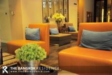For Sale 2 Beds コンド in Ratchathewi, Bangkok, Thailand