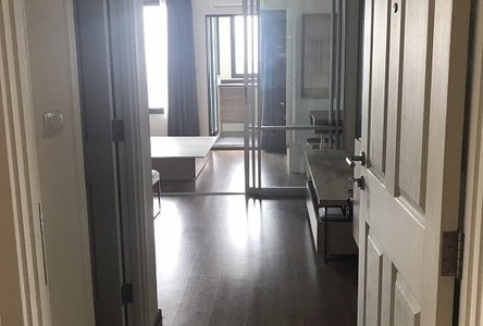 ขาย คอนโด 1 ห้องนอน ยานนาวา กรุงเทพฯ