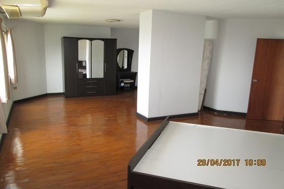 ขาย คอนโด 2 ห้องนอน เมืองเชียงใหม่ เชียงใหม่ | Ref. TH-YGPHBKGC