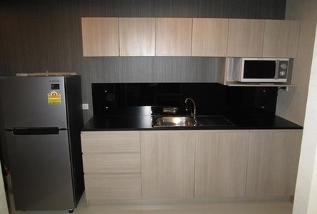 For Sale or Rent 1 Bed Condo in Mueang Chiang Mai, Chiang Mai, Thailand